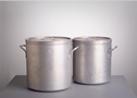 STOCK POTS - 20qt, 32 qt. and 40 qt.